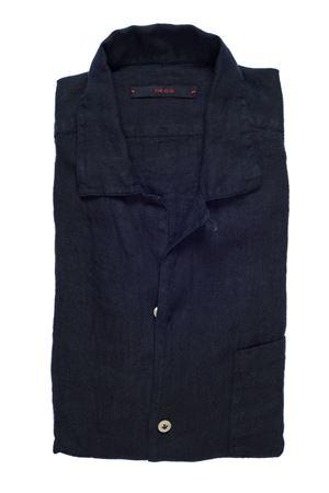 camicia THE GIGI | 6 | GEMMA/T H930700