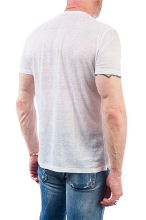 t-shirt THE GIGI | 8 | RODI H815100