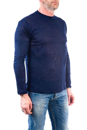 t-shirt THE GIGI | 8 | ZANTE H815700
