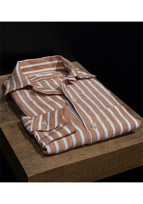 Camicia Culto BARBA CULTO | 6 | PB6632604