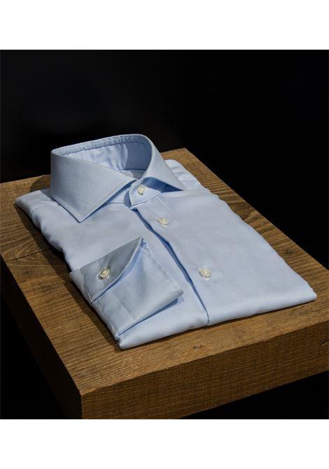 Camicia BARBA LUXURY | 6 | I1U13 3261502