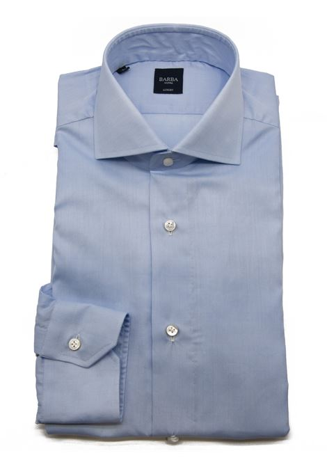 Camicia Luxury BARBA | 6 | I1U13 3462902