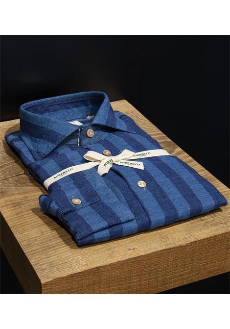 Camicia Borriello BORRIELLO | 6 | 103422