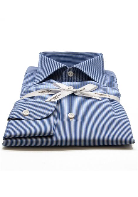 Camicia Borriello BORRIELLO | 6 | 140127