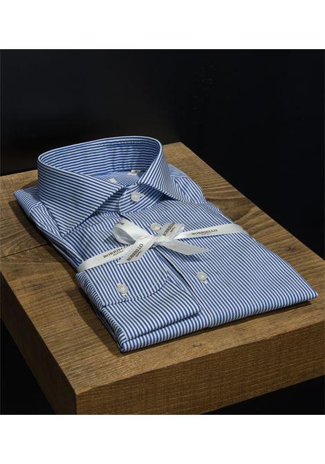 Camicia Borriello BORRIELLO | 6 | 140134