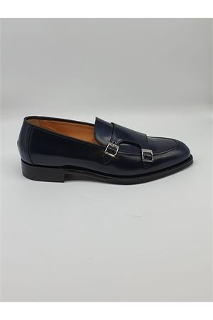 rub off CHEANEY | 10000014 | 102898 HUTCHINSONNAVY