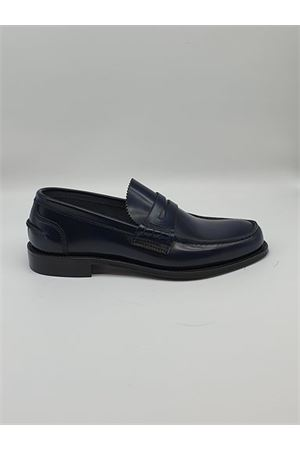 rub off CHEANEY | 921336138 | 102928 DOVERDARK NAVY