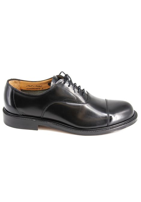 oxford CHEANEY | 10000015 | WORDSWORTHNERO