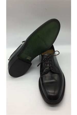 polished washed GREEN GEORGE | 10000009 | 3029 DERBY WMORO