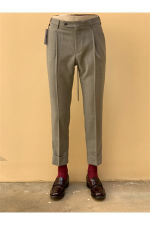 Pantalone Flicker PT01 | 9 | AFFKZ10 MR25230
