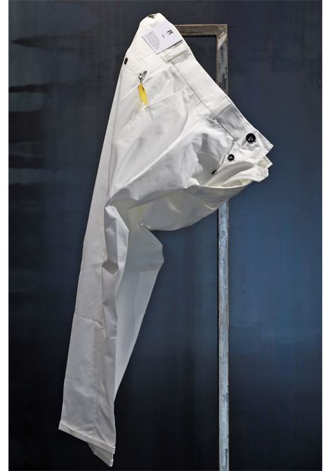 Pantalone Edge PT01 | 9 | HS05B00 MP27010