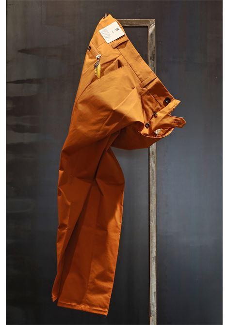 Pantalone Edge PT01 | 9 | HS05B00 MP27870
