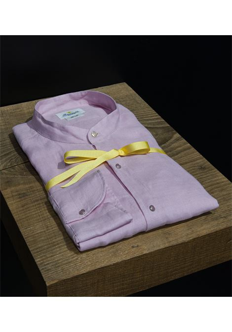 Camicia lino SANFORT | 6 | 01846 A6040L03