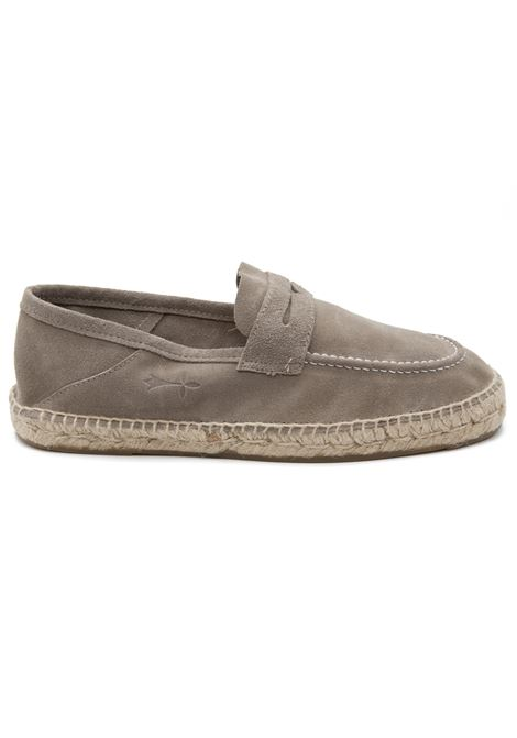 MANEBI | 20000009 | MOCASSINTAUPE