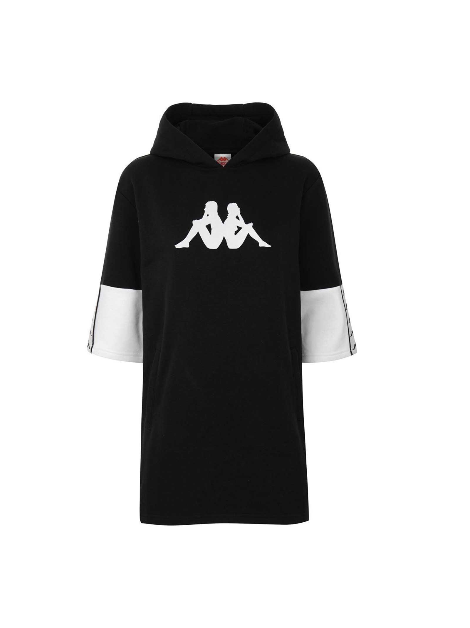 KAPPA BANDA   DRESSES   3116PKWBY7