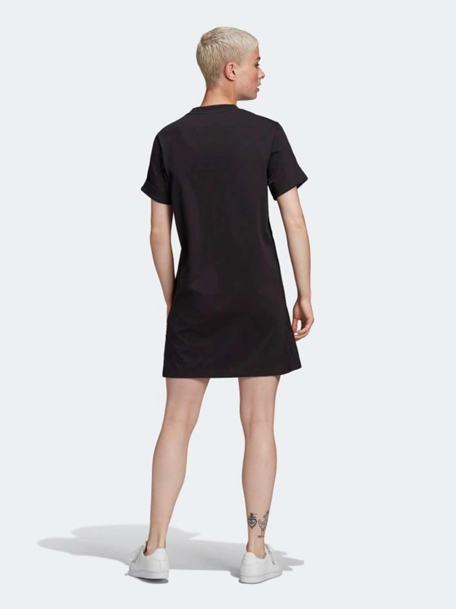 ADIDAS   DRESSES   GN2777-