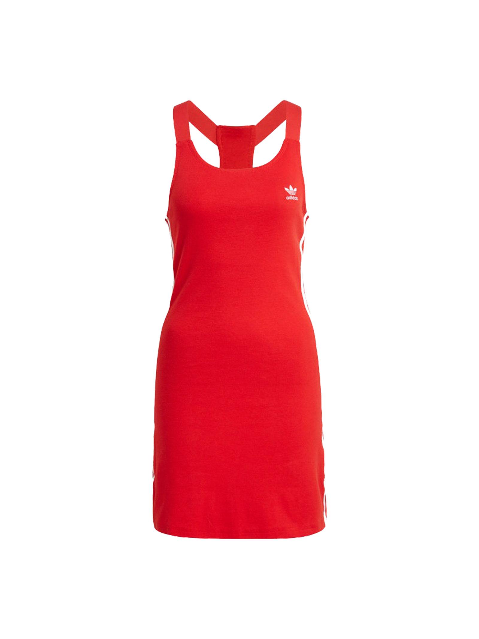 ADIDAS | DRESSES | GN2879-