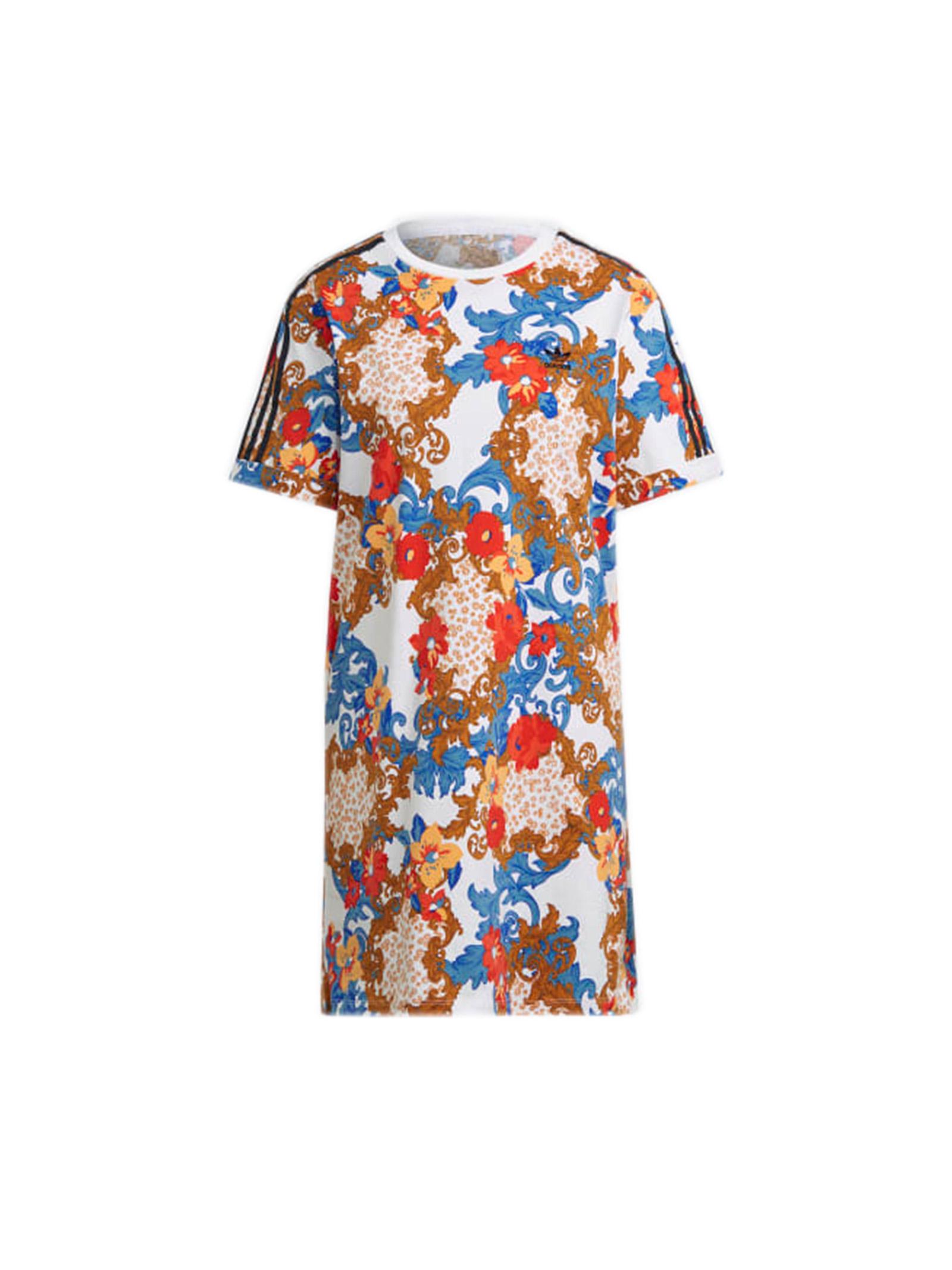 ADIDAS | DRESSES | GN3361-