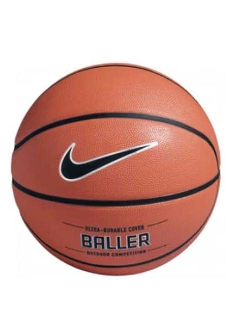 BALLER NIKE | PALLE/PALLONI/PALLINE | BB0267801