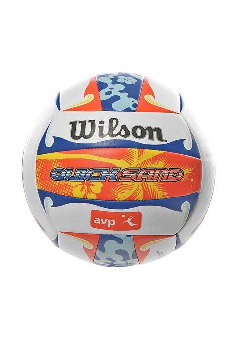 WILSON | BALLS | WTH4890X
