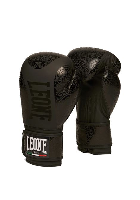 LEONE SPORT | BOXING GLOVES | GN070X