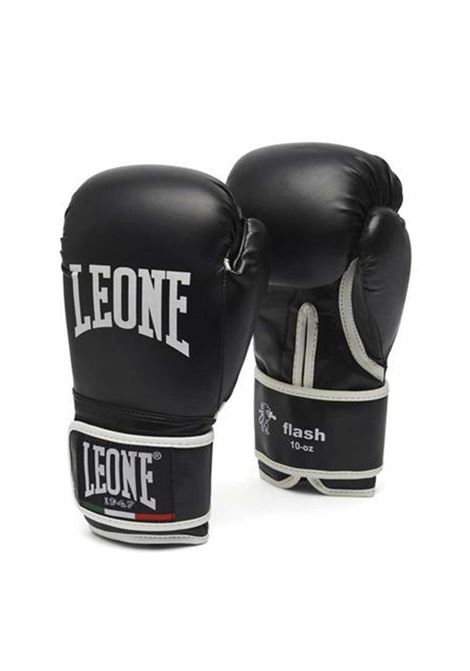 LEONE SPORT | BOXING GLOVES | GN083 12X