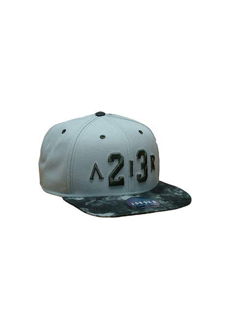 JORDAN | CAPS/HATS | 802025046