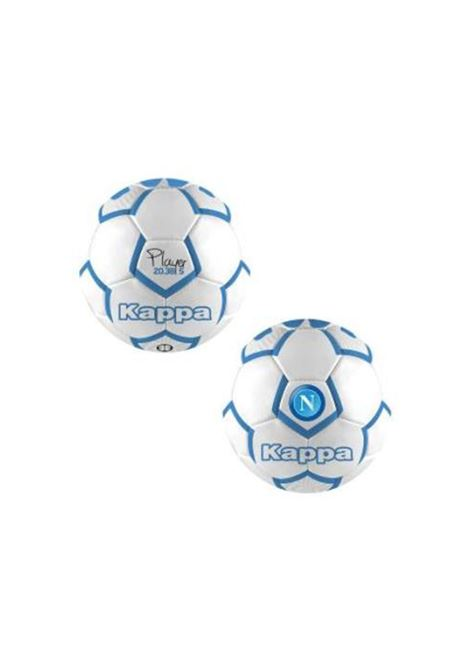 KAPPA | BALLS | 302HQE0901