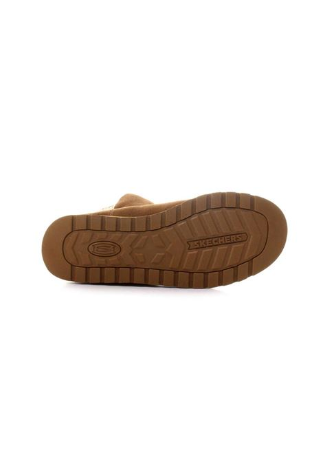 SKECHERS | SHOES | 48803CSNT