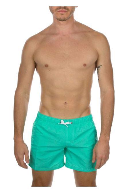 SUNDEK | BOXER COSTUMES | B504BDTA100420