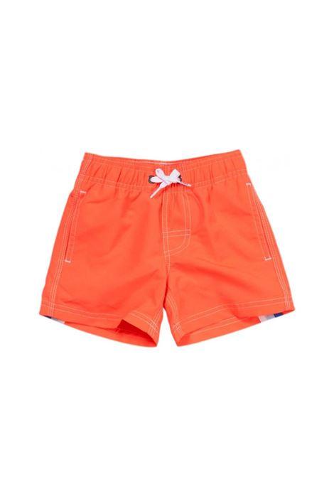 SUNDEK | BOXER COSTUMES | B504BDTA100468