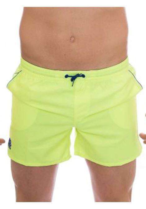 SUNDEK | BOXER COSTUMES | B619BDTA100152