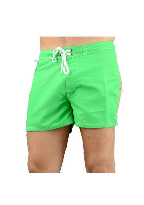SUNDEK | BOXER COSTUMES | M502BDTA100418