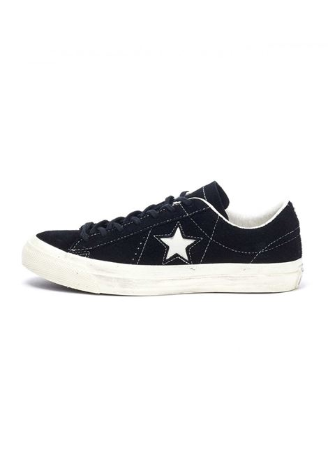 One Star Ox CONVERSE | SCARPE | 158940-