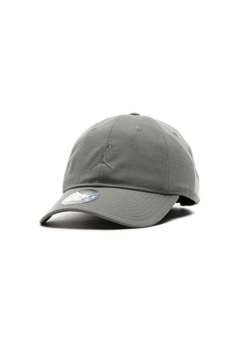JORDAN | CAPS/HATS | 847143018