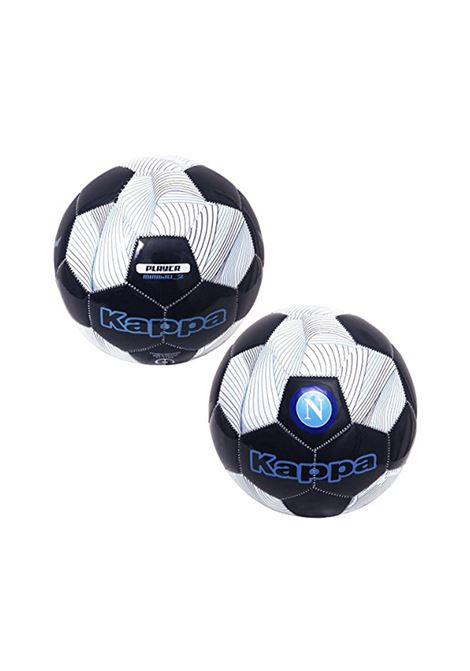 KAPPA | BALLS | 303T890903