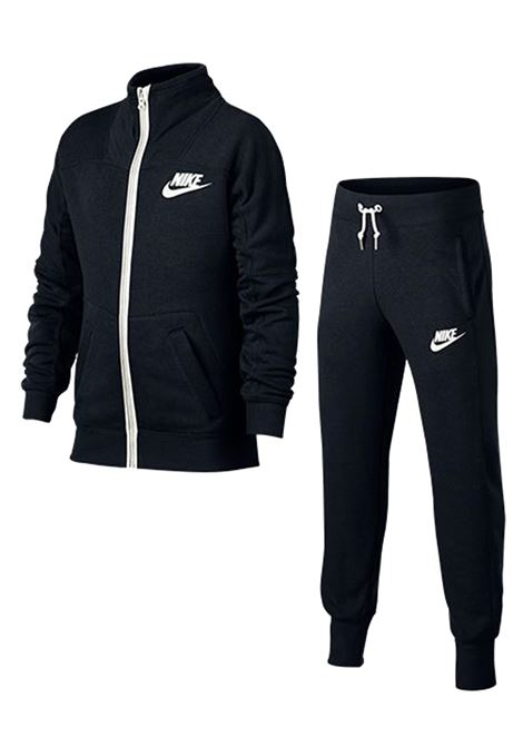 NIKE | SUITS | 860069010