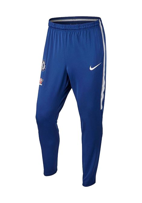 NIKE | SUITS | 905456451