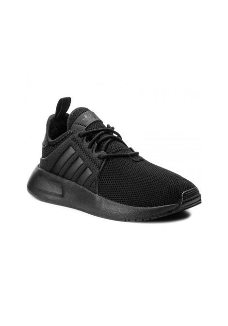 ADIDAS | SHOES | BY9886-