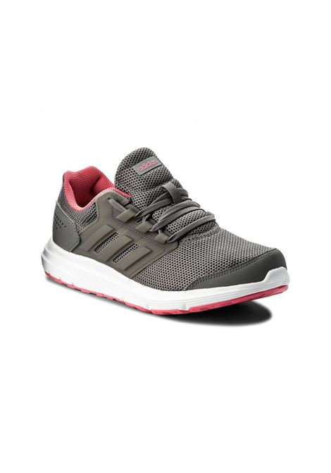 ADIDAS   SHOES   CP8837-