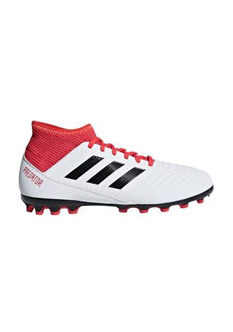ADIDAS | SHOES | CP9020-