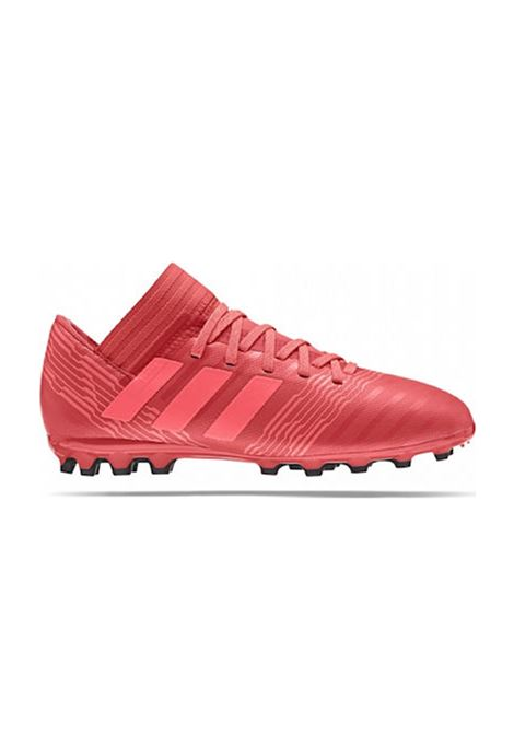 ADIDAS | SHOES | CP9178-