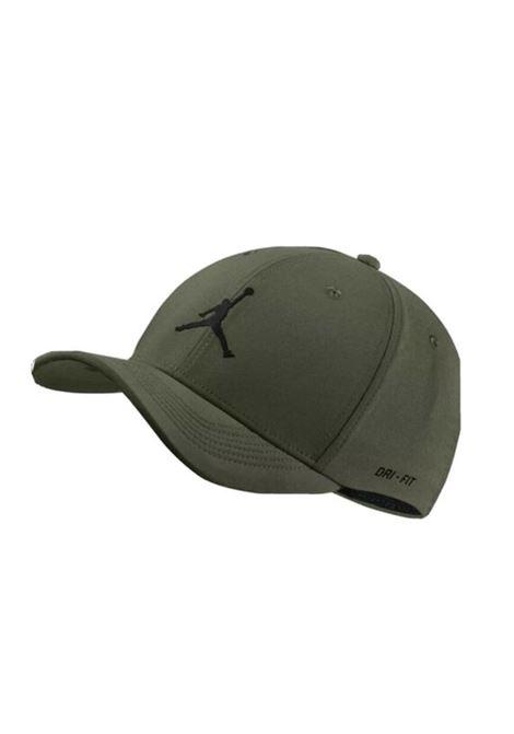 JORDAN   CAPS/HATS   897559395