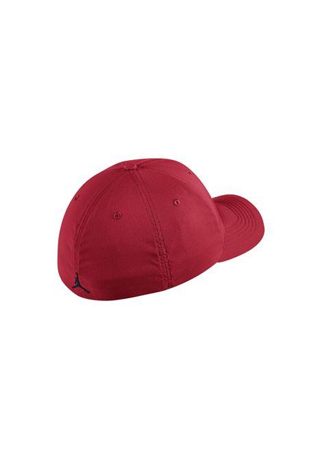 JORDAN | CAPS/HATS | 897559687