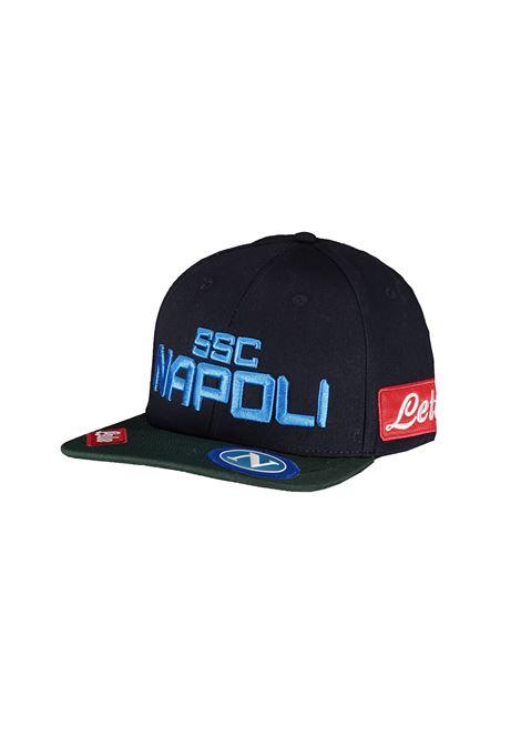 KAPPA | CAPS/HATS | 3032SV0922