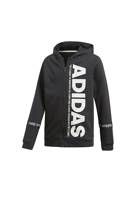 ADIDAS | SWEATSHIRTS | DV1722-