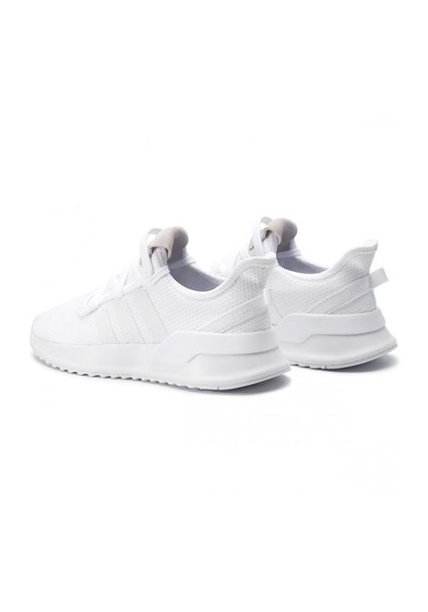ADIDAS | SHOES | G28109-