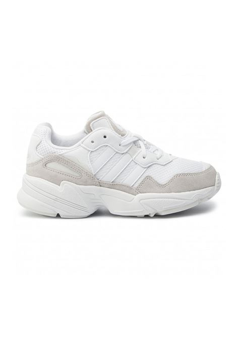 ADIDAS | SHOES | G54788-