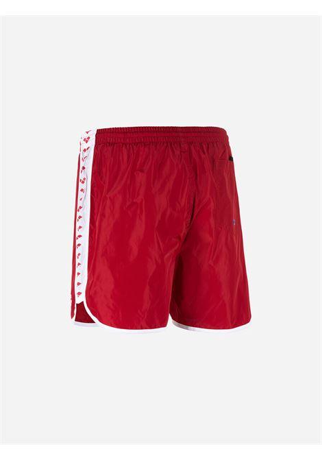 ARENA | BOXER COSTUMES | 001834401