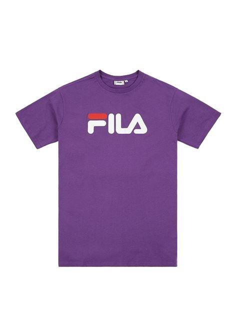 FILA | T-SHIRT | 681093A033